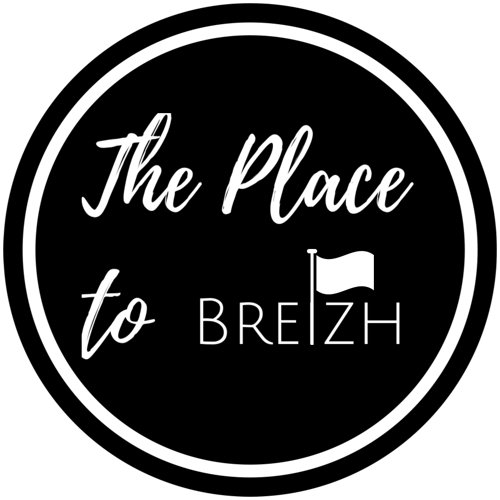 The Place to BREIZH